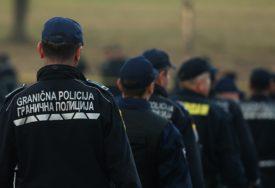 BLAGA KAZNENA POLITIKA Sindikat Granične policije traži strože kazne za napadače na kolege