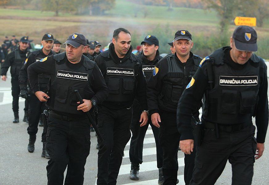 FOTO: FOTO: SINIŠA PAŠALIĆ/RAS SRBIJA