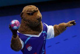 Proglašen idealni tim Evropskog prvenstva za rukometašice (VIDEO)