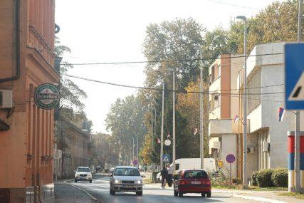 Masovno BEZAKONJE u izbornoj godini: Šta pokazuju revizorski izvještaji opština u Srpskoj