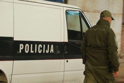 Pretresi u Novom Travniku, Biloj i Vitezu: U akciji FUP uhapšeno pet osoba, pronađena droga i oružje