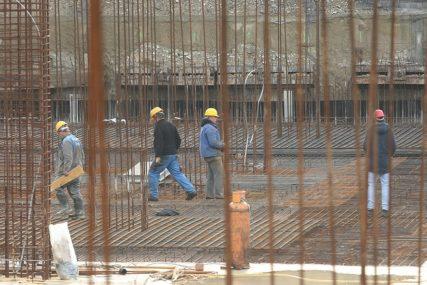 ŠTEDE NA INŽENJERIMA Građevinske firme rade bez dovoljnog broja stručnjaka