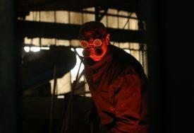 DOBRI POKAZATELJI U decembru lani zabilježen rast industrijske proizvodnje u Srpskoj