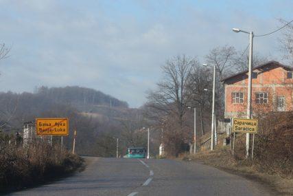 KUMOVI BEZ MAŠTE Mnoge ulice u Banjaluci i dalje bezimene, ponekad krivi i neadekvatni prijedlozi