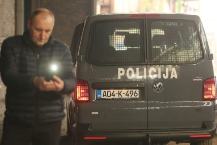 HAPŠENJE U TUZLI Šest osoba zadržano radi ispitivanja u vezi sa zloupotrebom položaja