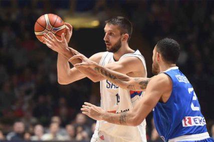 BOMBA U DOMAĆOJ KOŠARCI Birčević se vraća u ABA ligu, a EVO i gdje