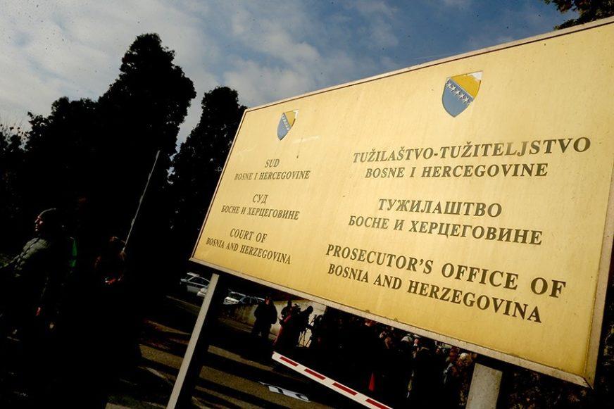 SUTRA ISTIČE ROK Hoće li Sud BiH potvrditi poništavanje izbora u Doboju i Srebrenici?