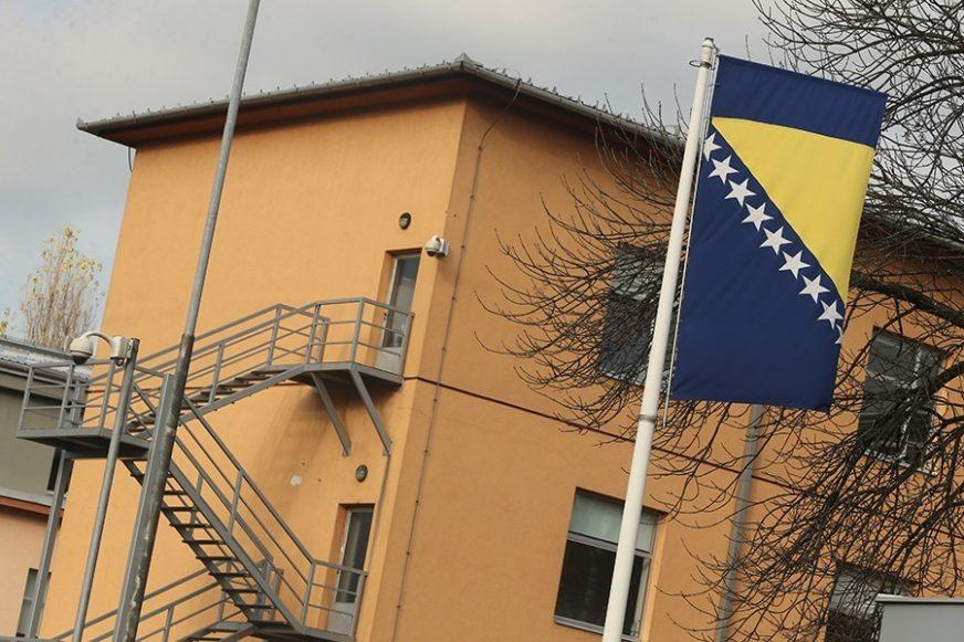EKSPRESNO Tužilaštvo BiH će odmah formirati predmet protiv onih koji negiraju zločin