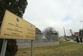 """""""UNAPREĐENJE EFIKASNOSTI SUDOVA"""" Iz VSTS poručili da su stvoreni preduslovi za obnovu i izgradnju četiri objekta"""