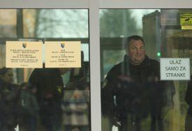 UTAJILI 300.000 KM POREZA Tužilaštvo BiH podiglo optužnicu protiv odgovornih u sarajevskom preduzeću