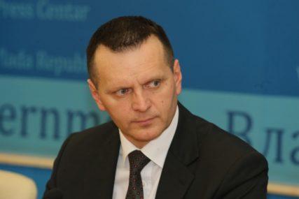 GUBITNIK DANA Dragan Lukač