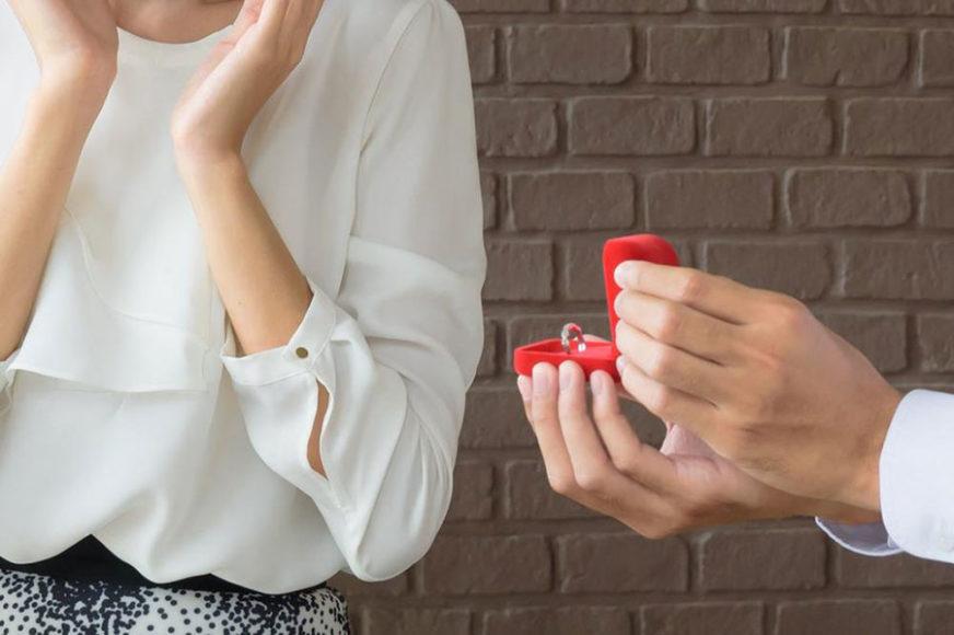 ODE TRUD UZALUD Amerikanac zaprosio djevojku preko igrice, ona NIJE USPJELA DOĆI DO KRAJA