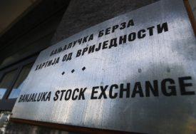 ZADUŽILI SE SA 31,4 MILIONA KM Ministarstvo finansija ostvarilo premiju na tržištu kapitala