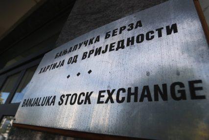 """U drugoj kompenzaciji """"prebijeno"""" 39 odsto više obaveza i potraživanja u Srpskoj"""