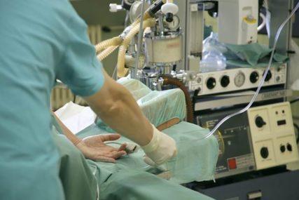 ODLUKA VLADE RS Odobreno 16,4 miliona KM za modernizaciju bolnice u Foči