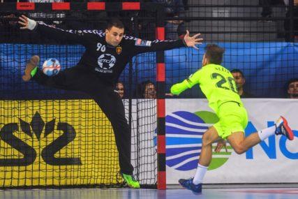 Promjena u timu Srbije, Milosavljev mijenja Cuparu