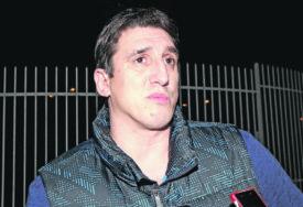 Kristijan Golubović izveden iz Zadruge SA LISICAMA: Zašto je uhapšen i šta se dešavalo u Bijeloj kući
