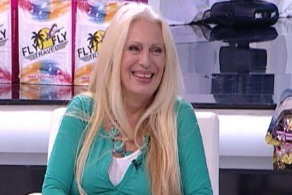 O SVOJOJ MUCI RIJETKO GOVORI Pjevačica danas sklapa kraj sa krajem od penzije koja je 260 evra, a živi sa bolesnim unukom