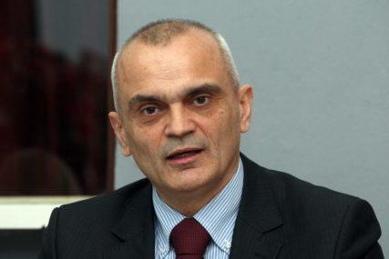 MILOVANOVIĆ OSTAO BEZ FUNKCIJE Stanivuković smijenio dugogodišnjeg direktora Toplane