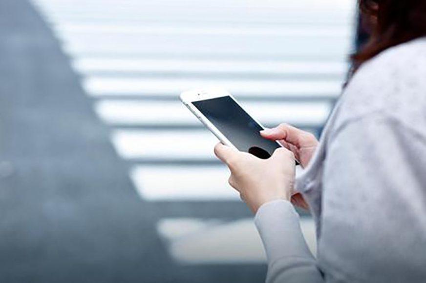 JEDNOSTAVNO, A EFIKASNO! Evo kako najlakše da OČISTITE memoriju i UBRZATE rad vašeg telefona