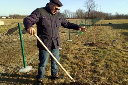 AKO NE BUDE PARA, BIĆE GLADNE ZIME Poljoprivrednici traže isplatu podsticaja