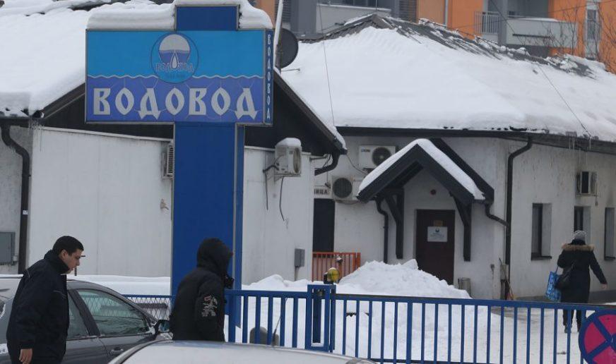 JASNA RAČUNICA Više od 3.000 zaposlenih u gradskim preduzećima, ustanovama i organizacijama u Banjaluci