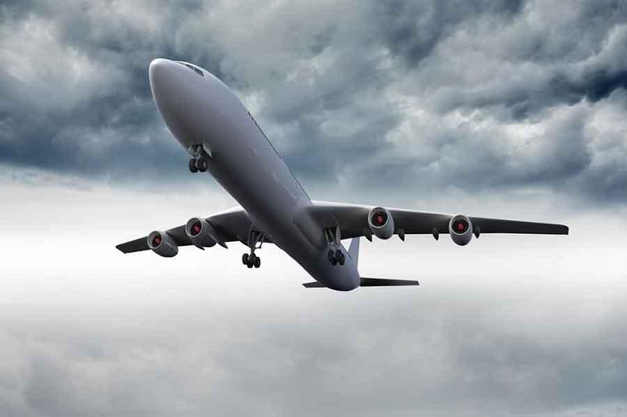 NAKON OSAM DANA: Pronađena olupina aviona nestalog u Indiji