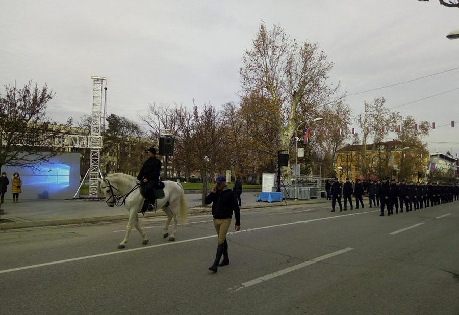 Foto: Jasna Dragojević/RAS Srbija