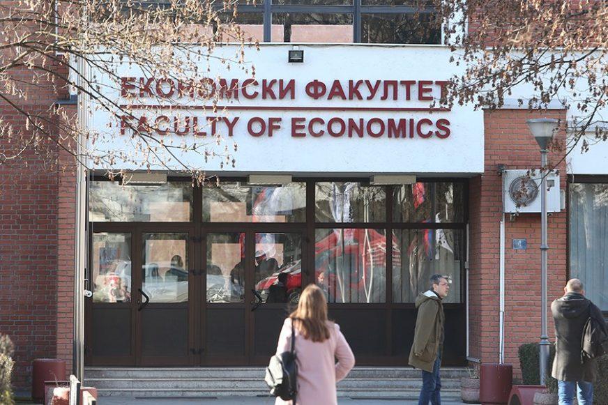 ZAŠTITA KULTURNOG NASLJEĐA Besplatni kursevi na Ekonomskom fakultetu