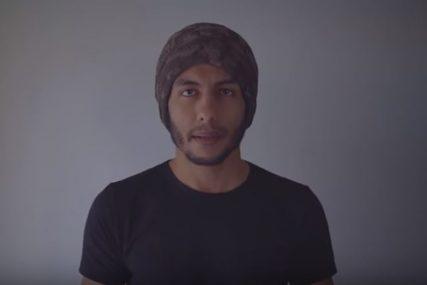 """POMOZITE MI DA POBJEGNEM IZ DRŽAVE"" Bloger ateista uplašen za život, traži novac za azil"