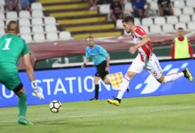UŽASNE VIJESTI Zvezda bez četiri najbolja igrača ide u Bugarsku