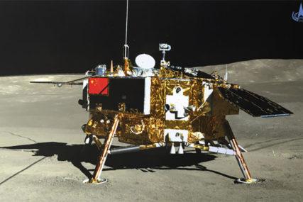 POSADA ROBOTI Rusi planiraju posebnu bazu na Mjesecu za istraživanje svemira