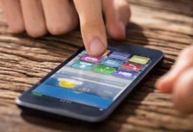 OZBILJNA PRIJETNJA VLASNICIMA TELEFONA Obratite pažnju, OVA APLIKACIJA može da vam UKRADE NOVAC