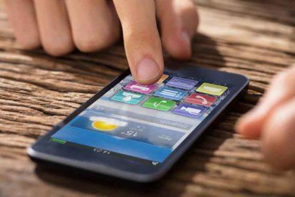 HEMIJSKE REAKCIJE Kako niske temperature UBIJAJU baterije pametnih telefona