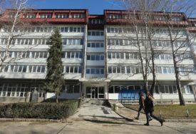 KORONA U STUDENTSKOM CENTRU Virus potvrđen kod dva studenta u Banjaluci, zaraženi van doma