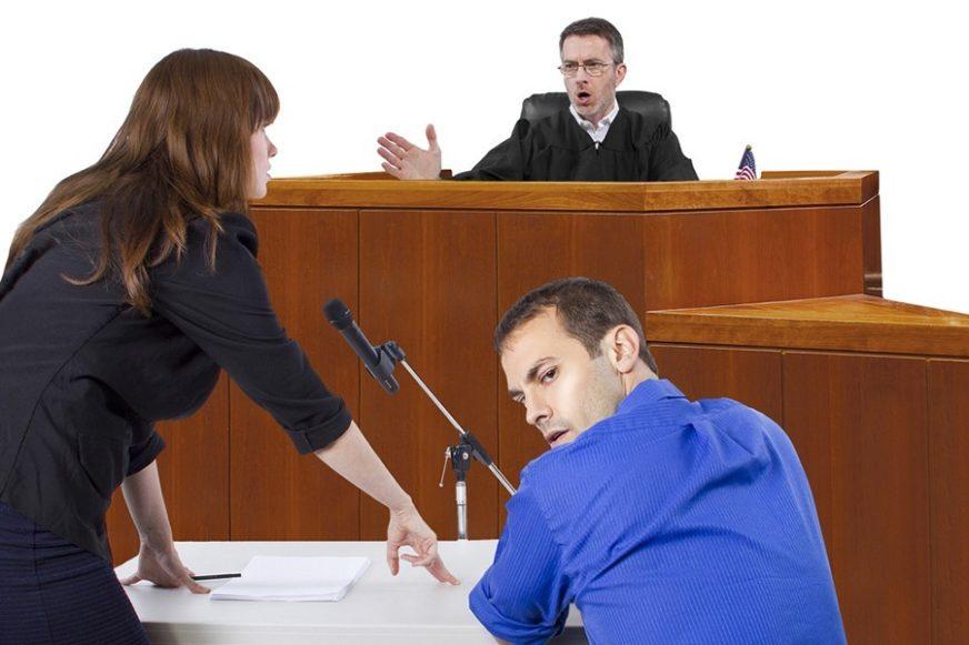 """STRUČNJACI UPOZORAVAJU """"Povratak klevete u Krivični zakon Srpske doveo bi do HAOSA"""""""