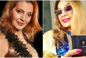 Glumica Tanja Bošković otkrila detalj sa probe koji se PREPRIČAVA GODINAMA