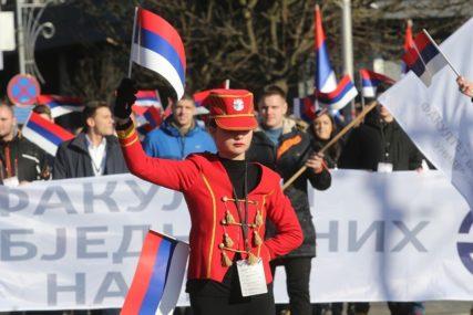 MIJENJAĆEMO ZAKON I SLAVITI 9. JANUAR Kako Srpska planira da odgovori na odluku Ustavnog suda BiH