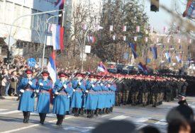 ZA SVA VREMENA Republika Srpska danas slavi rođendan, a OVO JE PROGRAM
