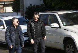 VELIKI GUBITAK Popularnom pjevaču Aci Pejoviću danas je UMRLA MAJKA