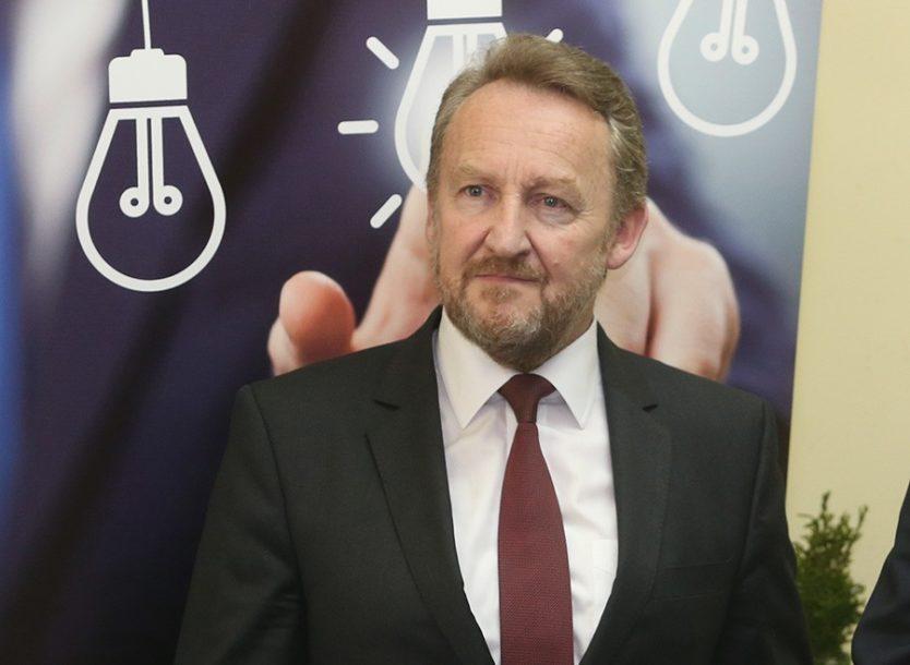 """""""DA VASKRS PROVEDETE U MIRU, ZDRAVLJU I SREĆI"""" Izetbegović uputio najiskrenije čestitke povodom praznika"""