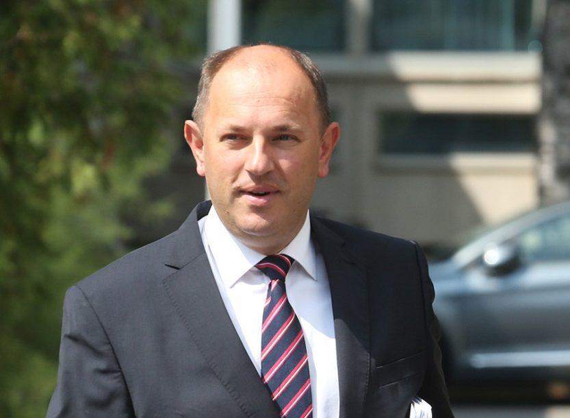 Petrović: Elektroprivreda do sada VODILA SOCIJALNU POLITIKU prilikom kreiranja CIJENA STRUJE
