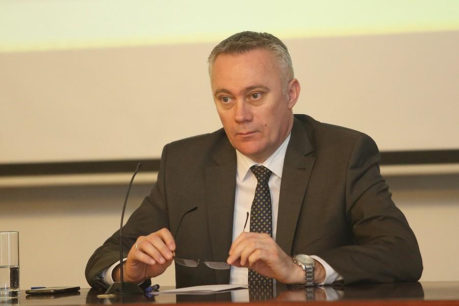 Pašalić: Za voćare i uzgajivače svinja dodatnih 2,2 miliona KM