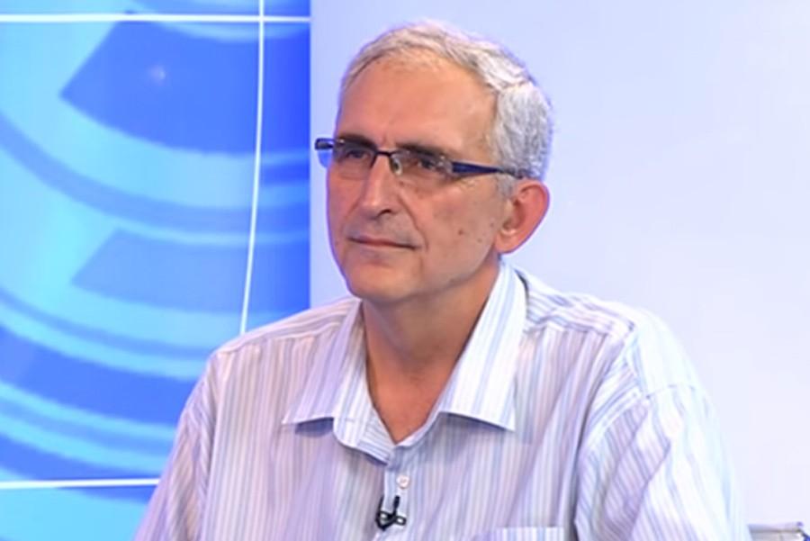 """""""ŽIVI SE MNOGO LOŠIJE"""" Miljević objasnio zašto smo SIROMAŠNIJI nego prije 10 godina"""