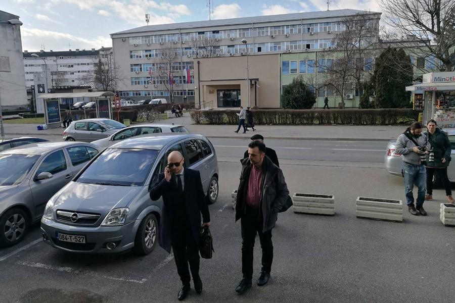 FOTO: NIKOLA MORAČA/RAS SRBIJA