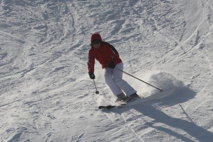 VELIKI GUBICI Najgora godina u posljednjih pet decenija u austrijskom turizmu