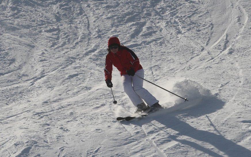 OŠTRA REAKCIJA BEČA U slučaju zabrane skijanja Austrija traži obeštećenje od EU