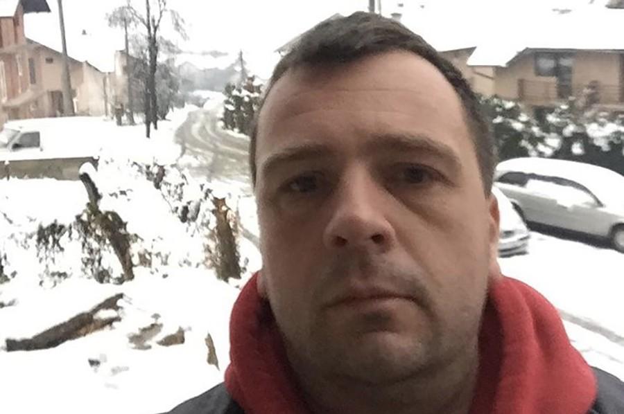 BRZA REAKCIJA POLICIJE Uhapšen osumnjičeni za PRIJETNJE NOVINARKIEuroBlica
