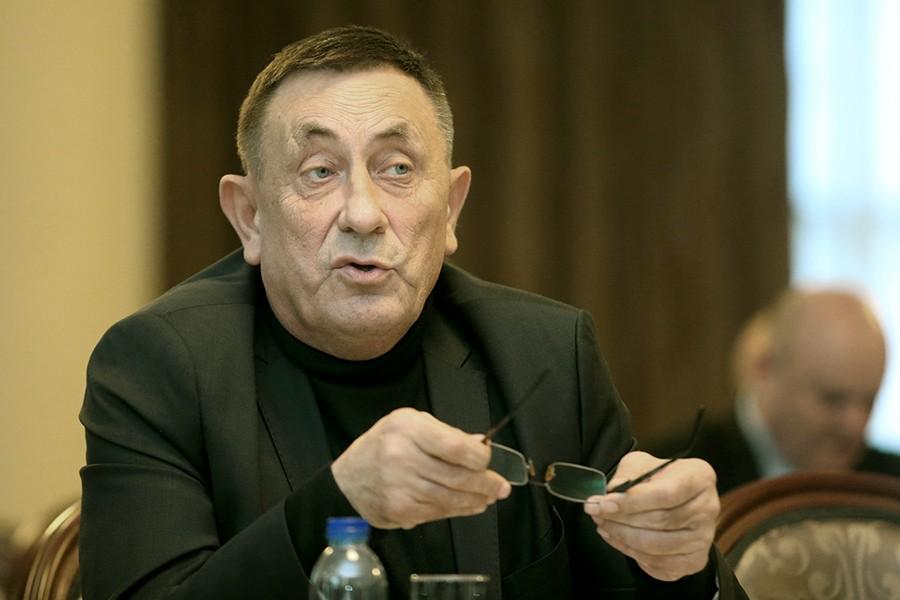 VRIJEDNOST FAMINEKSA 350.000 KM Opština Sokolac kupila stečajnu imovinu preduzeća