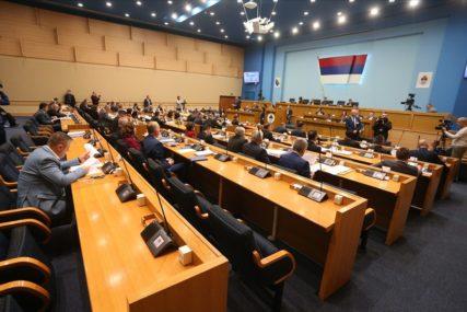 NESPREMNI I NEINFORMISANI Da li će ovo biti NAJGORI SAZIV parlamenta Srpske